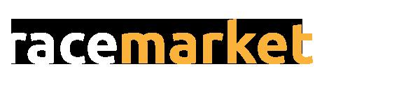Racemarket.net | racing markedsplass